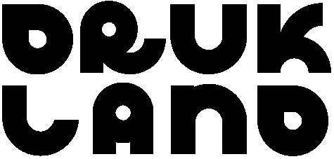 DRUKLAND.PL • Drukarnia Koszalin-wizytówki, ulotki, karty rabatowe zaproszenia, reklama - Drukarnia Koszalin oferuje  karty pastikowe, wizytówki -ulotki koszalin, banery, etykiety,