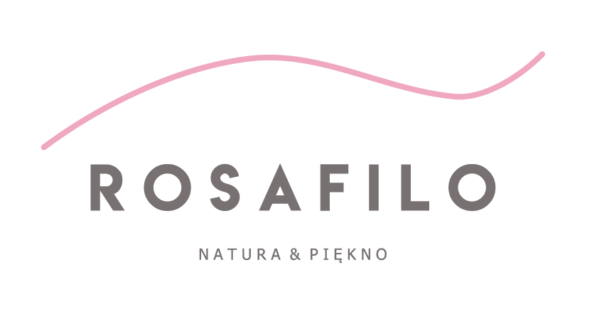 Rosafilo