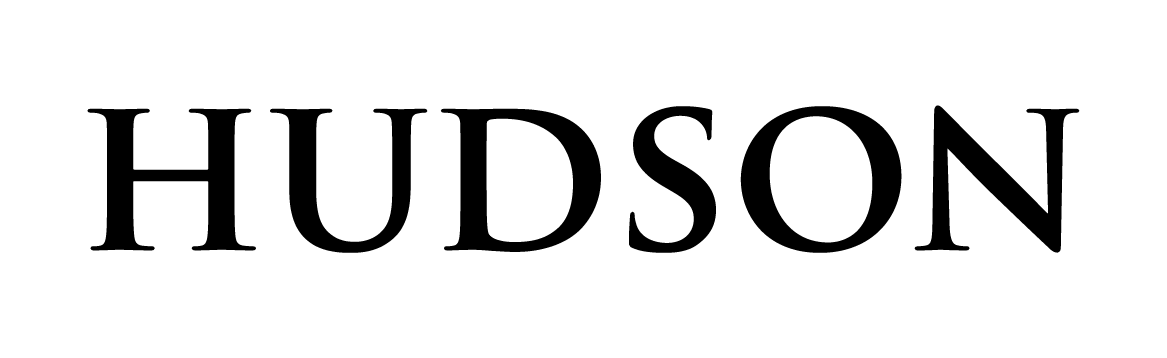 husto