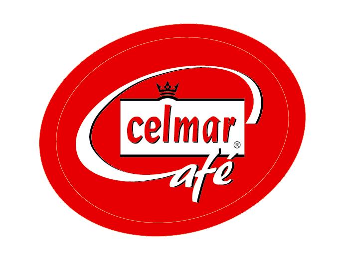 Celmar. Coffee roaster
